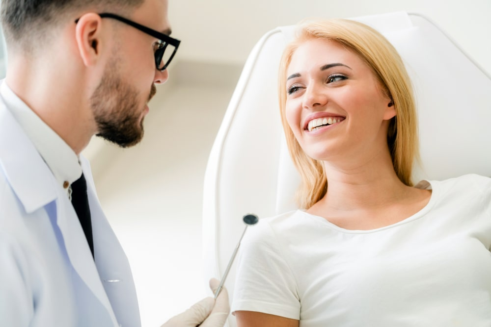 Common misconceptions about Oral Surgery